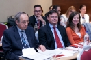BCCH Annual General Meeting 2015_36