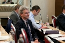 BCCH Annual General Meeting 2015_37