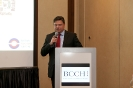 BCCH Annual General Meeting 2015_40