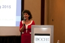 BCCH Annual General Meeting 2015_46