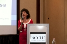 BCCH Annual General Meeting 2015_47