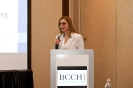 BCCH Annual General Meeting 2015_53