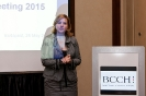 BCCH Annual General Meeting 2015_56