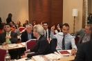 BCCH Annual General Meeting 2015_62